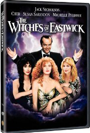 (The Witches of Eastwick Link)