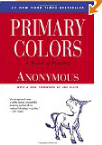 (Primary Colors by Anonymous Link)